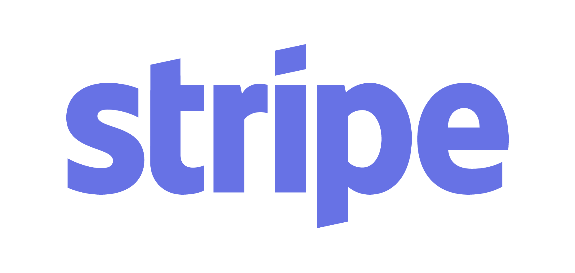 Pay registration fees securely with Stripe